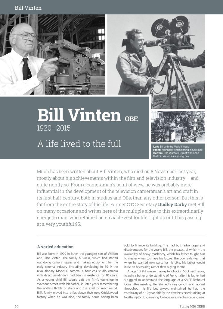 Bill-Vinten-HR-singles-1